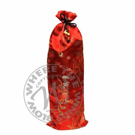 Tile Holders & Rack Bags