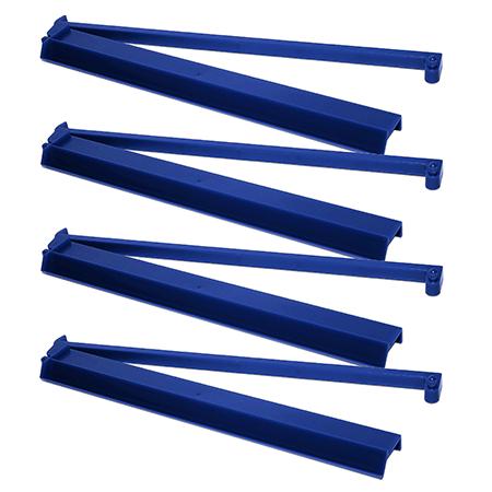 Combo-Rack-Dark-Blue