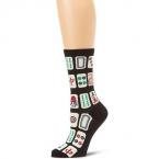 Kbell-Socks-Black