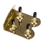 Replacement-Brass-Piece-for-Rack-2