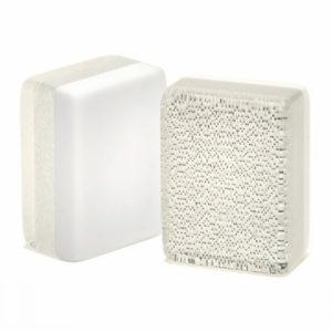 Silver Glitter American Mah Jongg Tiles