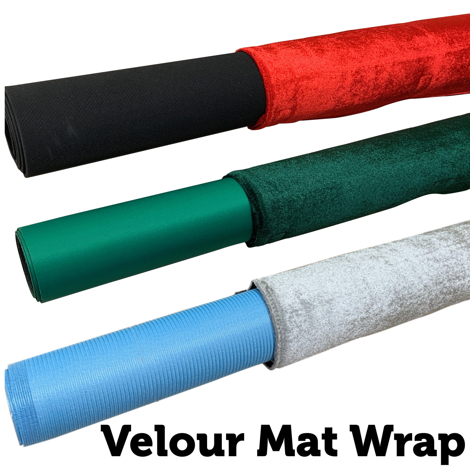 Mah Jongg Mat Wrap - Mah Jongg Table Cover Wrap / Holder