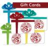 Mah Jongg Gift Cards at Where The Winds Blow Mah Jongg