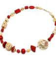 Ilene-Sirota-Dragon-Necklace3