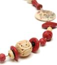 Ilene-Sirota-Dragon-Necklace4