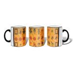 Royal-Mug2