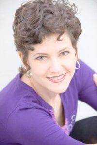 Lynn Chorn