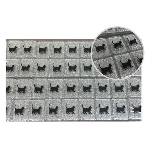 Custom Engraved Mah Jongg Tiles
