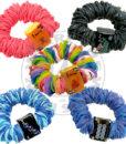 colorfulbracelets_multiphoto