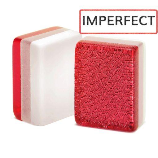 Glitter Imperfect - Sale Mah Jongg Tiles