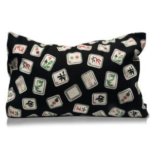 Mini Pillow