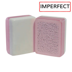 American Mah Jongg Tiles - CLEARANCE MAHJONG TILES