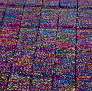 Purple Fantasy American Mah Jongg Tiles Where The Winds Blow Exclusive