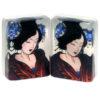 limited_edition_new_princess_american_mahjongg