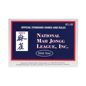 2021National-mah-jong-league-card-Large