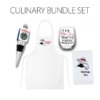 Culinary Bundle Set - Mah Jongg - Where The Winds Blow