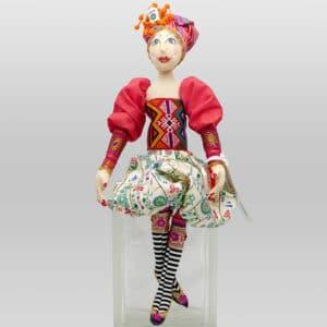 Marlene-Slobin-Mahjong-Mable-full-body-doll