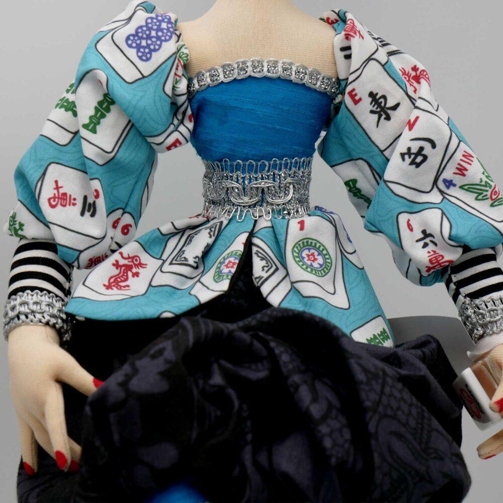 Marlene-Slobin-Mahjong-Mildred-back